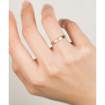 指輪 AURORA GRAN オーロラグラン / BEATS RING ビーツリング / 110307-1