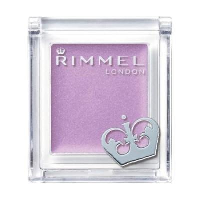 リンメル プリズムクリーム 015 ( 2g )/ リンメル(RIMMEL)