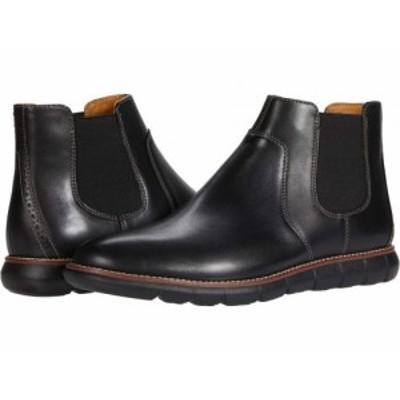 Johnston and Murphy ジョーンストンアンドマーフィー メンズ 男性用 シューズ 靴 ブーツ チェルシーブーツ Holden Chelsea【送料無料】