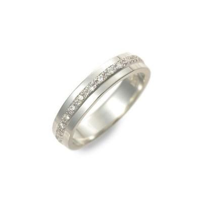 HIS シルバー リング 指輪 彼女 彼氏 レディース メンズ プレゼント 誕生日 送料無料 メンズ