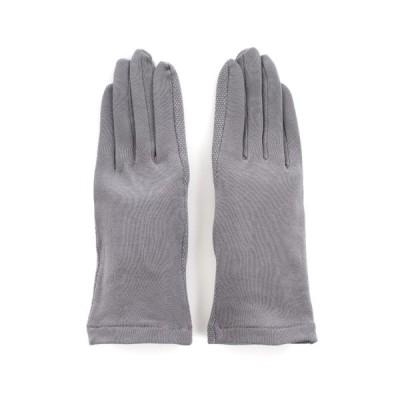 エテルナ UV 紫外線 カット 防護 機能 おしゃれ 人気 ドライブ アウトドア ショッピング レディース ファッション 夏 携帯 服飾雑貨 手袋