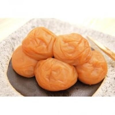 【紀の里食品】はちみつ梅 1kg