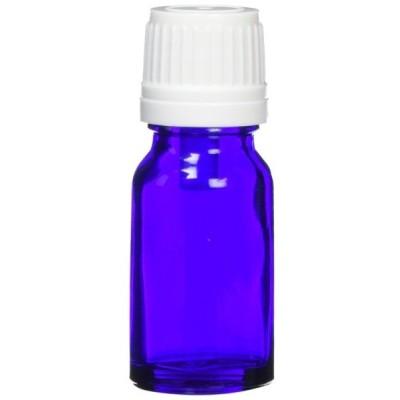 ease 遮光ビン ブルー 10ml×10本