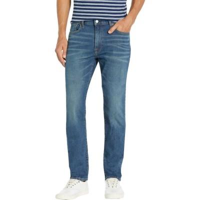ラッキーブランド Lucky Brand メンズ ジーンズ・デニム ボトムス・パンツ 410 Athletic Fit Jeans in Albiza Albiza