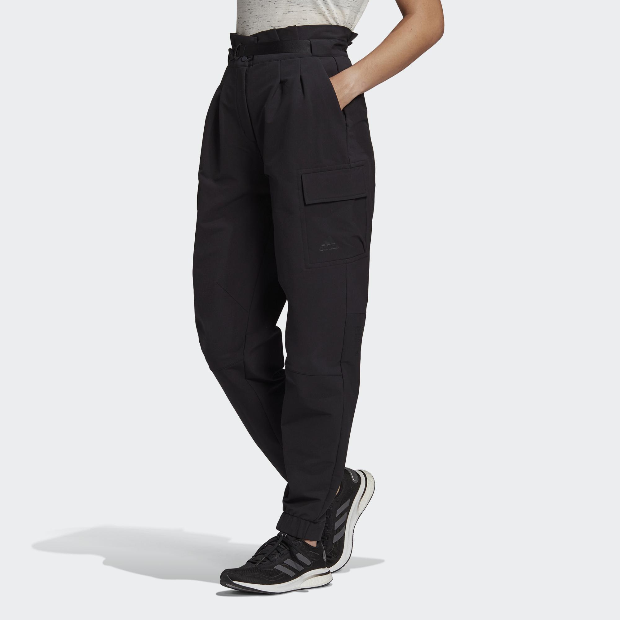 Style New 工裝褲