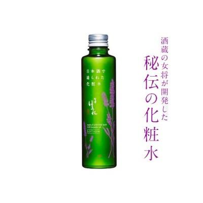 会津ほまれ化粧水 200mL / 日本ゼトック