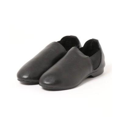ブーツ 【 CROWN / クラウン 】チェルシーロウブーツ LOW CHELSEA BOOTS・・