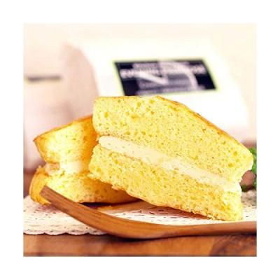 スイートチーズバーガー マドレーヌ クリームチーズ お土産 プレゼント スイーツ 軽井沢ファーマーズギフト