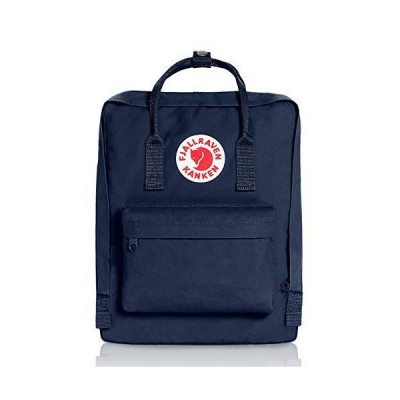 [フェールラーベン] FJALL RAVEN Kanken 23510 540 Royal Blue