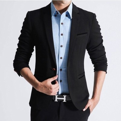 【セール】テーラードジャケット メンズ SI ビジネススーツ 大きいサイズ テーラード ジャケット ブレザー カジュアル ビジネス スーツ スリ
