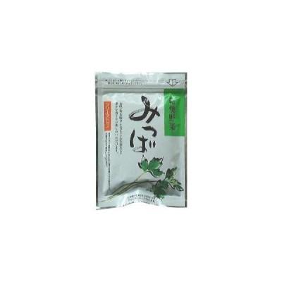 0301029 乾燥野菜 みつば 1.5g×10袋  キャンセル返品不可 他の商品と同梱・同時購入不可