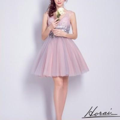 韓国 パーティードレス ウェディングドレス ロング ミモレ丈 長袖 レース 透け感 ドレス 結婚式 二次会 20代 30代 40代