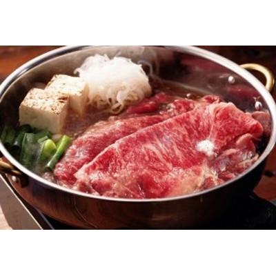 佐賀牛 1kg(肩ロース)国産和牛 すきやき 冷凍 送料無料