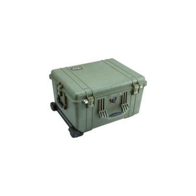 ペリカン 1620OD 1620 ウレタンフォーム付 OD 630×492×352 メーカー直送 代引 一部配送不可