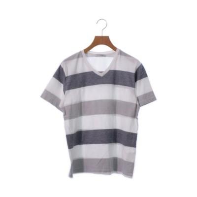 JOURNAL STANDARD ジャーナルスタンダード Tシャツ・カットソー メンズ