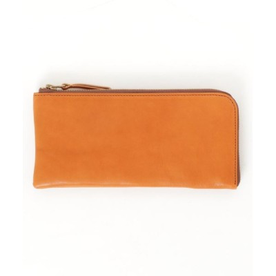 UNCUT BOUND / SLOW(スロウ)  bono smart wallet / ボーノスマートウォレット MEN 財布/小物 > 財布