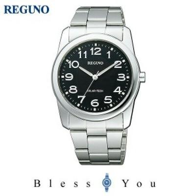 レグノ RS25-0212A  シチズン ソーラー 腕時計  新品お取り寄せ