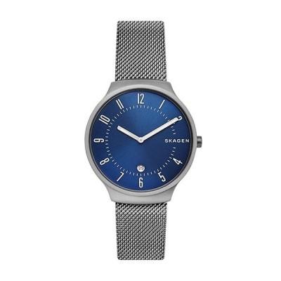 スカーゲン SKAGEN 腕時計 SKW6517 GRENEN グレーネン メンズ レディース