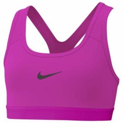 (取寄)ナイキ ガールズ 女の子 プロ クラシック ブラ - ガールズ グレード スクール Nike Girls Pro Classic Bra - Girls' Grade School