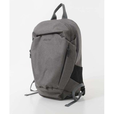 URBAN RESEARCH / 【別注】afecta×URBAN RESEARCH STREAM BAG PACK MEN バッグ > バックパック/リュック