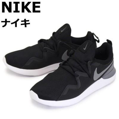 sale セール NIKE (ナイキ) AA2160 テッセン スニーカー 001 ブラック / クールグレー / ホワイト NK448