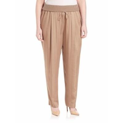 ラファイエット148ニューヨーク レディース パンツ Barclay Charm Pants