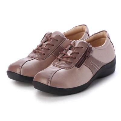 イブ Eve レディース 短靴 EVE195 12427684