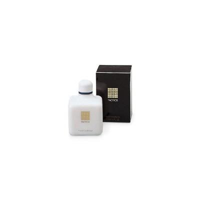 資生堂 タクティクス(TACTICS) フェーシャルコンディショナー  (120ml) 男性用乳液 【SHISEIDO メンズ化粧品 スキンケア】