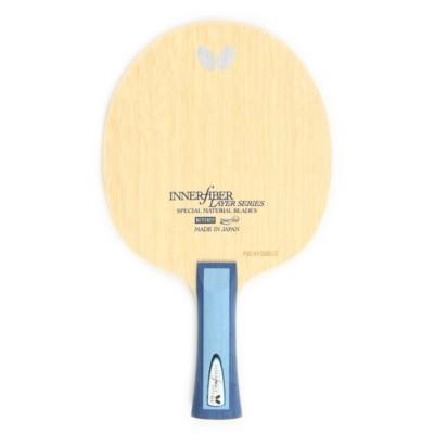 バタフライ卓球ラケット インナーフォース レイヤー ALC-FL 36701