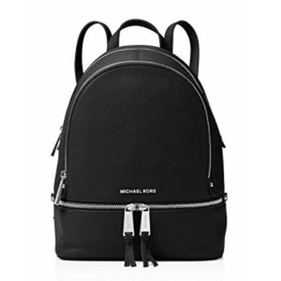 マイケルコース アメリカ 直輸入 MICHAEL Michael Kors Women's Small Rhea Backpack