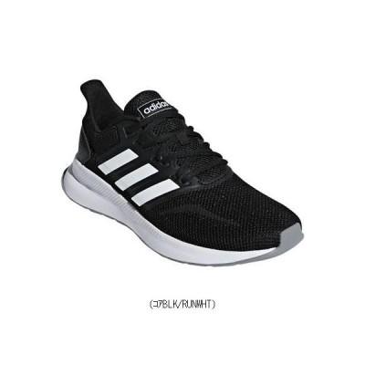 アディダス adidas 01FALCONRUNW F36218 カジュアルシューズW