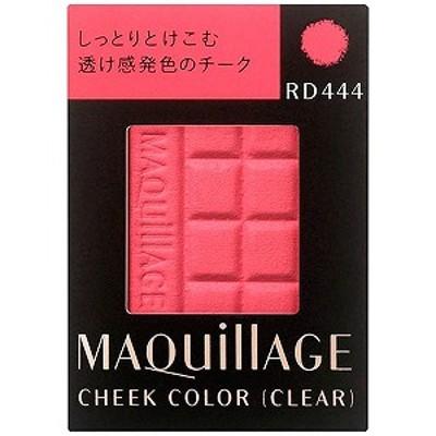 MAQuillAGE(マキアージュ) 資生堂CS
