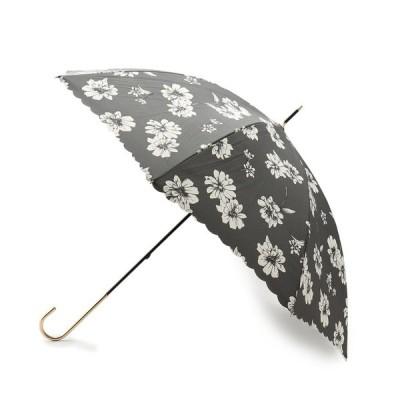 傘 Wpc.百日草スカラップ長傘
