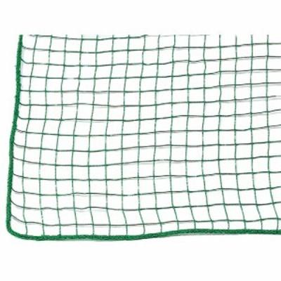 三和体育(SANWATAIKU) 障害物ネット (3×5m) S-1651 【設備 用具 グランド用品 運動会用品】