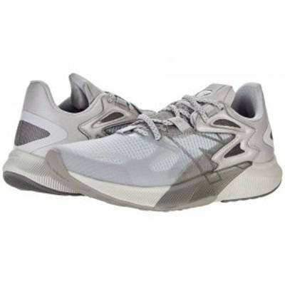 New Balance ニューバランス レディース 女性用 シューズ 靴 スニーカー 運動靴 FuelCell Propel RMX Rain Cloud/Marblehead【送料無料】