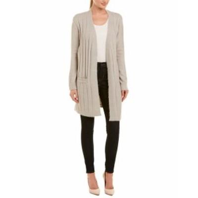ファッション 衣類 Abs Collection Cardigan