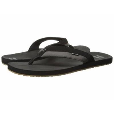 ビラボン メンズ サンダル All Day Impact Sandal