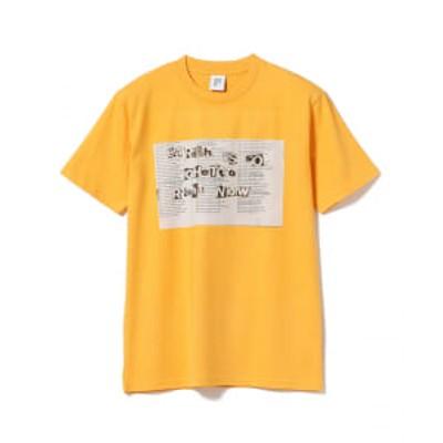PARADIGM / Ghetto Tシャツ