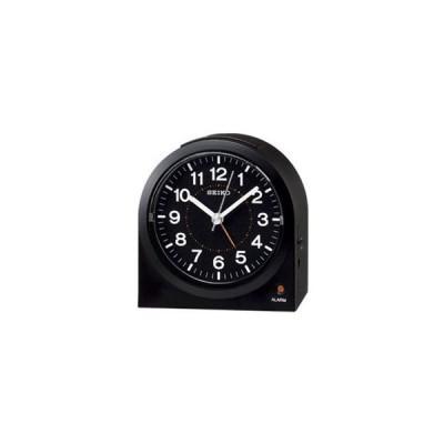 SEIKO 目覚まし時計 KR894K
