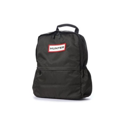 ハンター HUNTER ORIGINAL NYLON BACKPACK (DOV)