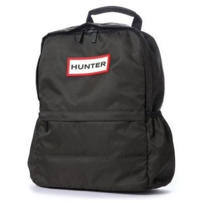 ハンター HUNTER ORIGINAL NYLON BACKPACK (DOV)