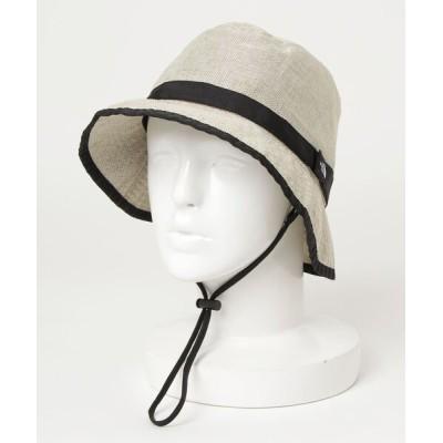 FIGURE / Kids HIKE Hat MEN 帽子 > ハット