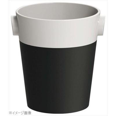 マギッソ クーリング・セラミックス シャンパンクーラー 70636