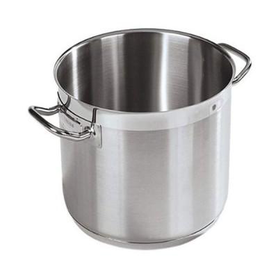 カーライル (601175) 6 qt Versata 選択ソース鍋