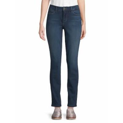 レディース パンツ デニム Alina Mid-Rise Legging Jeans