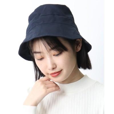 salle de bal / ▽ ロングブリムバケットハット / LONG BRIM BUCKET HAT WOMEN 帽子 > ハット