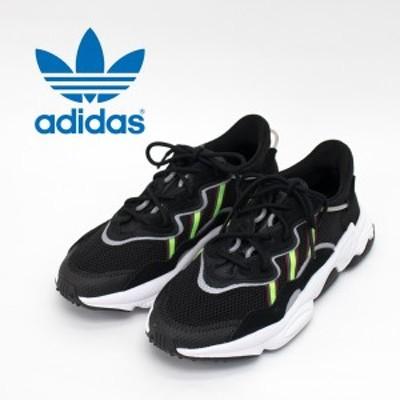 adidas アディダス メンズ ORIGINALS OZWEEGO オズウィーゴ スニーカー[EE7002]【2019FW】