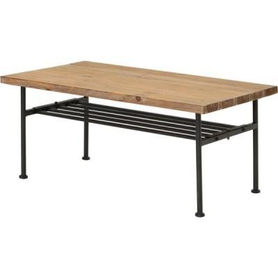 センターテーブル JOKER 82−624