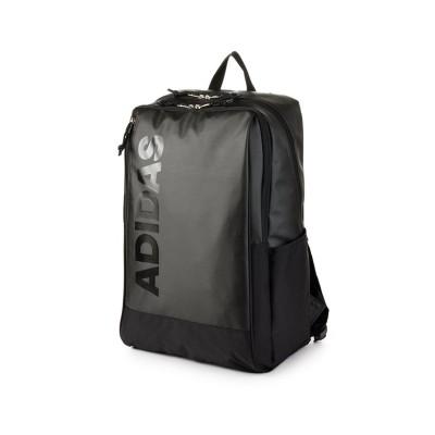 (adidas/アディダス)アディダス リュック リュックサック 30L 通学 男子 女子 女の子 メンズ レディース adidas 62793/ユニセックス ブラック