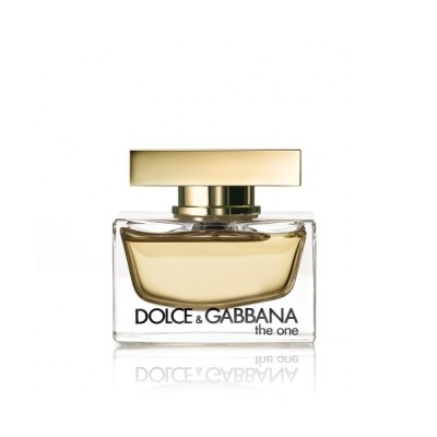 L'ATELIER DES PARFUMS / ドルチェ&ガッバーナ ザ・ワン オードパルファム 50mL WOMEN フレグランス > 香水